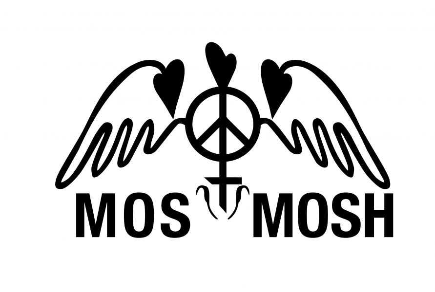 Mos&Mosh-black-2012.jpg